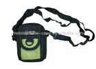 waterproof nylon camera bags/cases