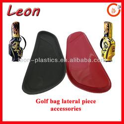 2013 best golf bags parts