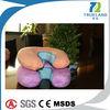 U-Shape Neck Pillow Four Seasons General in Shanghai City