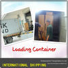 Iraq international shipping China best freight forwarder company/shipping company/logistics company