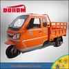 New Diesel minivan for sale