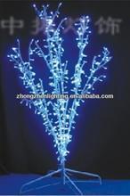 String light motif light,outdoor or indoor decoration light