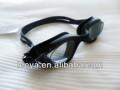 ชั้นanti- หมอกว่ายน้ำแว่นตาแว่นตาว่ายน้ำกันน้ำสไตล์ที่เป็นที่นิยม