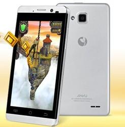 JIAYU G3 Smart Phone MTK6589 Quad Core Android 4.2,4.5 inch HD Screen,8+3 MP Camera,JIAYU G3 Smart Phone