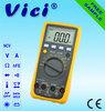 VC86 1999 counts low price best digital multimeter