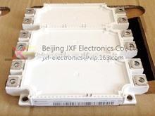 (Infineon/Eupec)FS450R12KE3