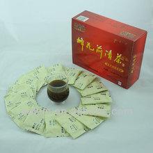 New Product diabetes herbal medicine