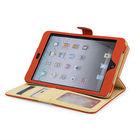 SOLOZEN tablet pc mini Premium Diary tablet pc leather cover case