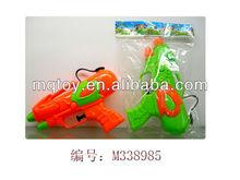 ความแปลกใหม่16.5cmสีทึบwarterปืนปืนของเล่นใหม่ผลิตภัณฑ์ของผู้ผลิตจีนที่ทำในจีนในช่วงฤดูร้อนของเล่น