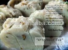 Thai Jasmine Handmade Soap