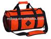 round duffel bag, deluxe duffel , utility duffel bags , fashion duffel bag