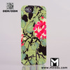 2014 for iphone 5 5s custom hard plastic back case cover by shenzhen phone case manufacturer