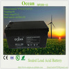 12v 150/200ah exide ups battery,mini ups with battery,ups battery manufacture