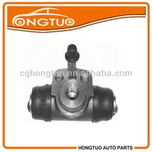 High quality auto Brake Wheel Cylinder for VW OEM NO 611360001