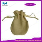 jute tote bag wholesale / jute bag manufacture