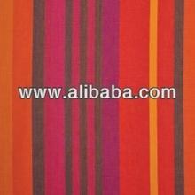 100% COTTON Shirting fabric