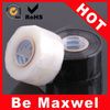Self adhesive silicone tape KE30S for high voltage application