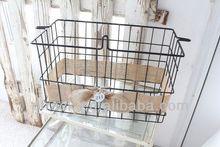 gabion box buy from anping ying hang yuan