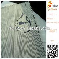 12104 100% cotton new stlyle reactive printing tulip print fabric