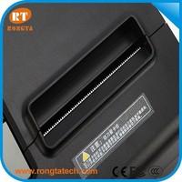 thermal receipt printer ,print logo RP80