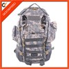 outdoor sports camouflage 600d polyester military travel bag for hunting