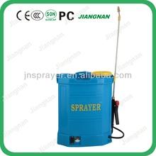16L agriculture battery /power/electric knapsack sprayer