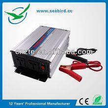 China factory 2000w modified sine wave inverter 120 ac inverter to 48v dc 100w-8000w DC to AC 50Hz/60Hz