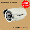 Full hd 700TVL IR 20M waterproof thermal security camera