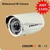 Full hd 700TVL IR 20M waterproof thermal security camera