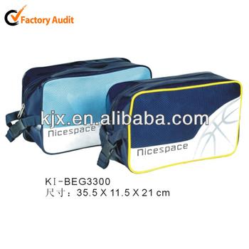 Promotional golf travel bag wholesale golf half bag