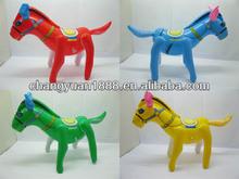 inflatalble animal toys 2013