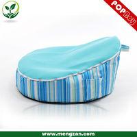 waterproof bean bag chair, mini folding game sofa chair