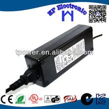 120V AC to 12V DC 10A 120W Power Supply