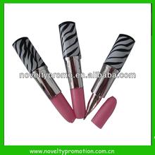 Cheap lipstick pen for women