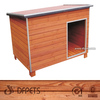 Dog Kennel Product Manufacturer DFD007