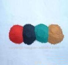 Bakelite Powder/phenolic moulding powder good quality