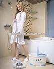 wonder mop,folding flat mop,Folding mop taiwan easy mop online shopping (XR16)