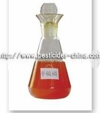 Phoxim 85% TC, 40% 50% EC