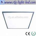 led ceiling lighting 40w 60x60 cm led panel lightingled panel 60x60