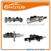 AUTO Brake Master Cylinder For VW POLO 1993-2001 OEM 611620001