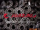 cheap 6407 deep groove ball bearing