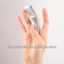 low price finger splint types finger support