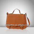 J116-2014 bolsas da moda, moda pu sandália mulheres