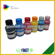 Cheap sublimation ink for Epson 600 sublimation ink for heat transfer