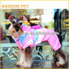 Customized Dog Clothes With Small Pocket Pet Product