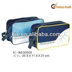 Wholesale golf bags custom golf staff bags