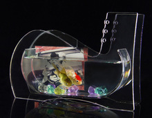 Most Popular Custom Acrylic Fish Tank with Modern Design