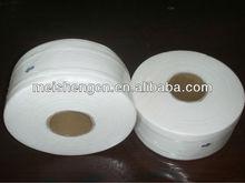 jumbo rollo de papel higiénico