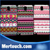 For Stripe Printing Samsung Note 3 N9000 TPU Cellphone Back Case For Samsung