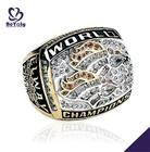 AAA CZ set 1998 Denver Broncos championship ring broncos
